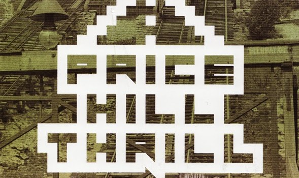 Save the Date: Price Hill Thrill