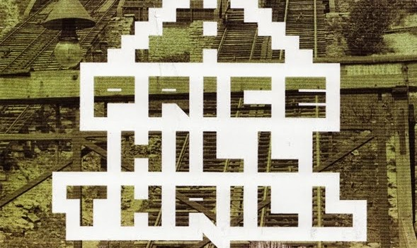 Price Hill Thrill Updates