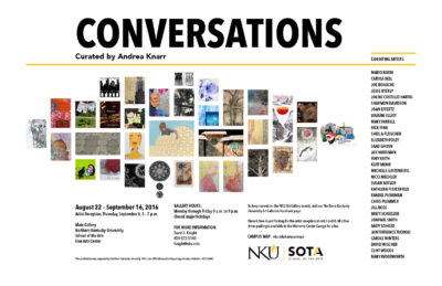 CONVERSATIONS_EXHIBIT_POSTER