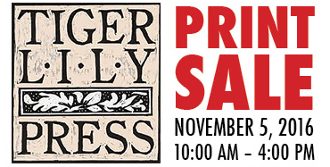 tiger-lily-press-print-sale-logo